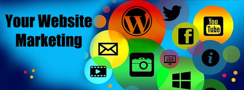 Your Website Marketing.com